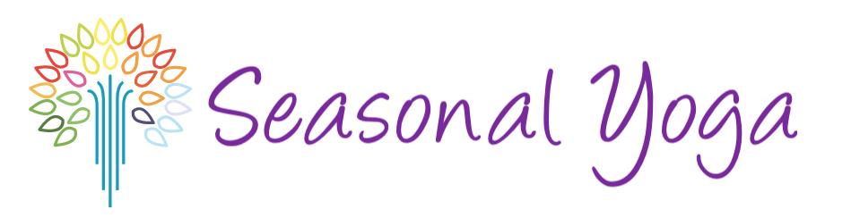 seasonalyoga.net